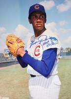 Fergie Jenkins picture G522670
