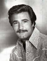 Lee Horsley picture G522672