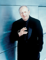 Andre Previn picture G522674