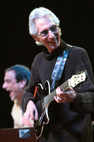 Pat Martino picture G522684