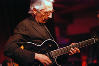 Pat Martino picture G522685