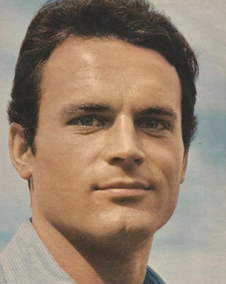 Terence Hill poster G522705