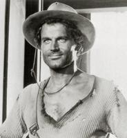 Terence Hill picture G522706
