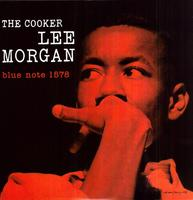 Lee Morgan picture G522715