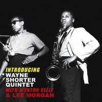 Lee Morgan picture G522717