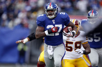 Brandon Jacobs picture G522725