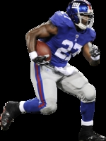 Brandon Jacobs picture G522727