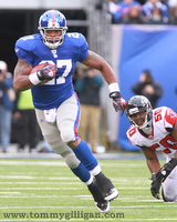 Brandon Jacobs picture G522732