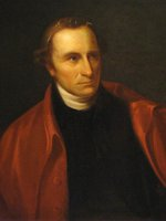 Patrick Henry picture G522751