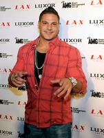 Ronnie Ortiz Magro picture G522756