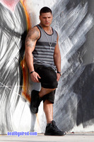 Ronnie Ortiz Magro picture G522760