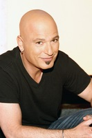 Howie Mandel picture G522762