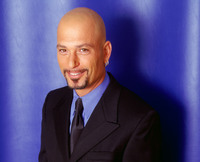 Howie Mandel picture G522763
