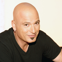 Howie Mandel picture G522765