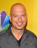Howie Mandel picture G522766