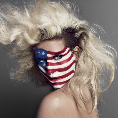 Kesha poster G522783