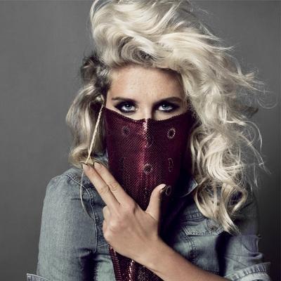 Kesha poster G522789