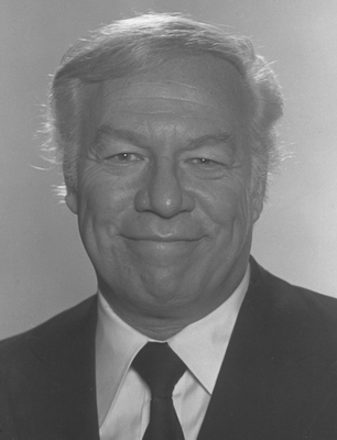 George Kennedy poster G522799