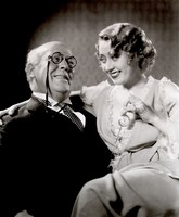 Guy Kibbee picture G522801