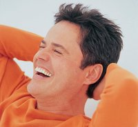 Donny Osmond picture G522807