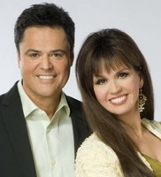 Donny Osmond picture G522809