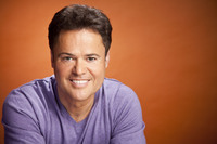 Donny Osmond picture G522810