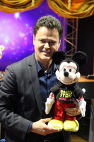 Donny Osmond picture G522812