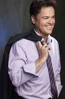 Donny Osmond picture G522813