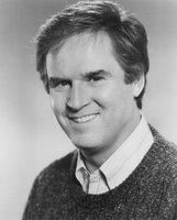 Charles Grodin picture G522834