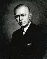 George C. Marshall picture G522838