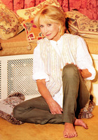 Felicity Kendal picture G522863
