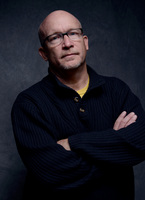 Alex Gibney picture G522864