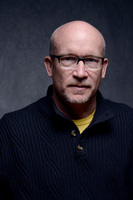 Alex Gibney picture G522865