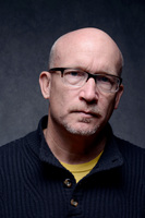 Alex Gibney picture G522866
