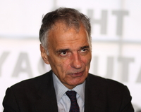 Ralph Nader picture G522874