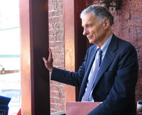 Ralph Nader picture G522875