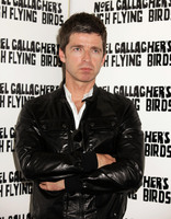 Noel Gallagher picture G522885