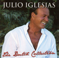 Julio Iglesias picture G522903