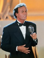 Julio Iglesias picture G522905
