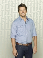 Zachary Knighton picture G522938
