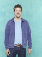 Zachary Knighton picture G522940