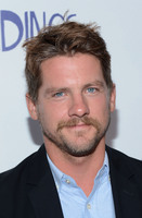 Zachary Knighton picture G522941