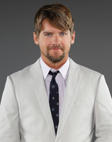 Zachary Knighton picture G522943