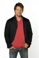 Zachary Knighton picture G522944