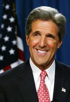 John Kerry picture G522973