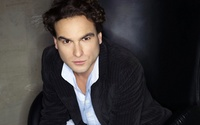 Johnny Galecki picture G522979