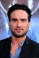 Johnny Galecki picture G522980