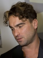 Johnny Galecki picture G522982
