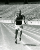 Jesse Owens picture G523020