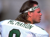 Jim Mcmahon picture G523059